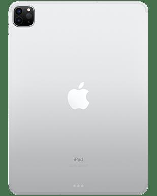 Apple iPad Pro 11 mit Vertrag O2 My Data M