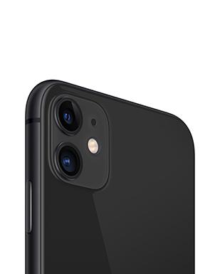 Apple iPhone 11 mit Vertrag O2 Free M mit 20 GB