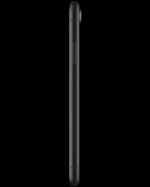 Apple iPhone XR mit Vertrag O2 Free M mit 20 GB