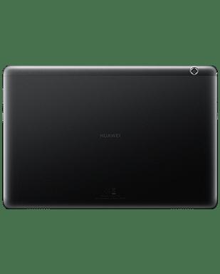 Huawei MediaPad T5 10.0 LTE mit Vertrag My Data M 10GB