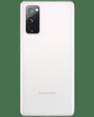 Samsung Galaxy S20 FE mit Vertrag O2 Free M mit 20 GB