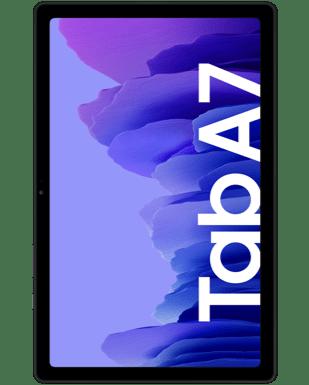 Samsung Galaxy Tab A7 LTE mit Vertrag O2 My Data M
