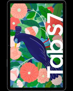Samsung Galaxy Tab S7 LTE mit Vertrag O2 My Data M