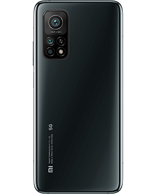 Xiaomi Mi 10T Pro mit Vertrag O2 Free M mit 20 GB
